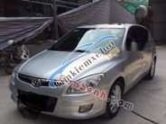 Bán xe Hyundai i30 đời 2009, nhập khẩu nguyên chiếc giá cạnh tranh giá 350 triệu tại Hà Nội
