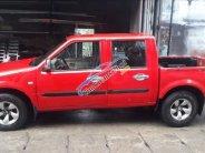 Bán ô tô Mekong Premio đời 2011, màu đỏ, giá tốt giá 114 triệu tại Hà Nội