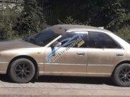 Cần bán lại xe Nissan Bluebird đời 1992, nhập khẩu số tự động, 99tr giá 99 triệu tại Long An