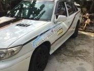 Bán Daewoo Cielo đời 1997, màu trắng giá 30 triệu tại Nghệ An