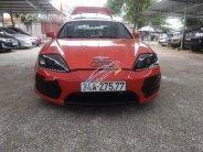 Bán ô tô Hyundai Tuscani sản xuất 2005, nhập khẩu, giá 258tr giá 258 triệu tại Hà Nội
