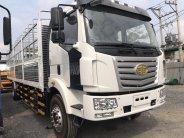 Xe tải FAW 7T25 thùng dài 9m7 giá 990 triệu tại Bình Dương