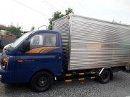 Xe tải huyndai 150 thùng kín giá rẻ giá 395 triệu tại Bình Dương