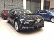 Bán Volkswagen Passat Bluemotion 2019 - hotline: 0909717983  giá 1 tỷ 450 tr tại Tp.HCM