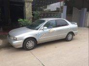 Bán Suzuki Balenno đời 1996, màu bạc, nhập khẩu, giá tốt giá 58 triệu tại Bắc Ninh