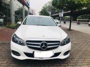 Bán Mercedes E200 ,sản xuất và đăng ký 2015,tên công ty,có hóa đơn VAT. giá 1 tỷ 300 tr tại Hà Nội
