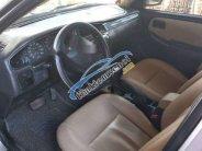 Bán xe Nissan Bluebird đời 1995, đăng ký 2005, xe rất đẹp, số tự động giá 135 triệu tại Bình Dương