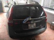 Bán Hyundai i30 CW sản xuất năm 2009, xe nhập, giá tốt giá 365 triệu tại Hà Nội
