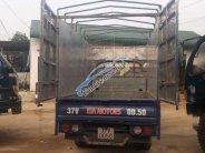 Cần bán gấp Kia Bongo sản xuất 2005, đăng ký lần đầu 2010 giá 115 triệu tại Sơn La
