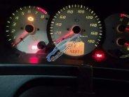 Cần bán Daihatsu Terios năm sản xuất 2005 xe gia đình giá 200 triệu tại Tp.HCM