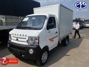 Xe tải nhẹ Dongben thùng bảo ôn tải 800kg giá 154 triệu tại Bình Thuận