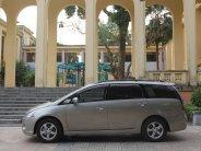 Bán xe Mitsubishi Grandis đời 2007, màu nâu giá 296 triệu tại Tp.HCM