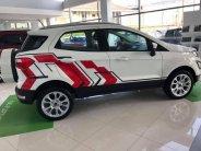 Siêu  khuyến mãi cùng Ford EcoSport 1.5L Titanium giá thấp nhất quả đất. giá 608 triệu tại Tp.HCM
