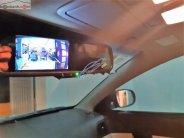 Cần bán gấp Hyundai Verna 1.4 AT năm sản xuất 2009, màu bạc, nhập khẩu giá 250 triệu tại Hà Nội