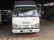 Cần bán xe tải Isuzu 8T2 thùng dài 7m giá khuyến mãi giá 730 triệu tại Bình Dương