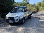 Bán Hyundai Libero đời 2006, màu trắng, nhập khẩu chính chủ giá 245 triệu tại Bình Thuận