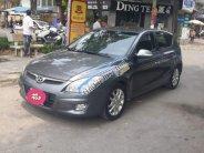 Cần bán gấp Hyundai i30 sản xuất 2009, màu xám, nhập khẩu nguyên chiếc, 347tr giá 347 triệu tại Hà Nội