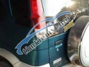 Cần bán lại xe Daihatsu Terios 1.3MT 4x4 đời 2003, giá 170tr giá 170 triệu tại Thái Bình