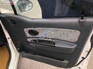 Cần bán xe Chevrolet Spark đời 2009, màu trắng giá 99 triệu tại Ninh Bình