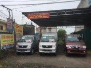 Xe tải kenbo 990kg Lào cai thương hiệu nhật bản giá rẻ bất ngờ có 180 triệu giá 180 triệu tại Lào Cai