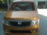 Đại lý Kenbo Hải Dương, bán xe tải Kenbo, xe tải Kenbo khung mui giá 179 triệu tại Hải Dương