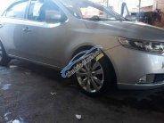 Cần bán Kia Forte Sx số sàn 2011, xe gia đình đi giá 306 triệu tại Đắk Lắk