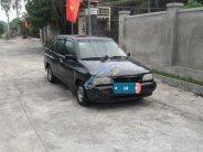 Cần bán gấp Daewoo Prince sản xuất 1997, màu xanh lam, nhập khẩu nguyên chiếc xe gia đình giá cạnh tranh giá 32 triệu tại Hà Tĩnh