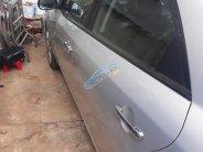 Cần bán xe Kia Forte MT đời 2011, màu bạc giá 306 triệu tại Đắk Lắk