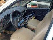 Cần bán Daewoo Cielo đời 1996, màu trắng, xe chạy ổn định tiết kiệm nhiên liệu giá 50 triệu tại Gia Lai