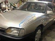 Bán ô tô Opel Omega đời 1993, nhập khẩu nguyên chiếc, máy êm giá 85 triệu tại Đắk Lắk