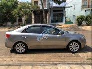 Bán xe Kia Forte SX năm sản xuất 2013, màu bạc   giá 369 triệu tại Gia Lai