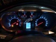 Cần bán xe Chevrolet Orlando LT 2012 giá 368 triệu tại Đà Nẵng