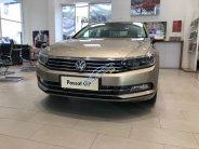 Bán Volkswagen Passat Sedan cao cấp (có trang bị Ghế Massage) - nhập khẩu từ Đức -K/M lớn giá 1 tỷ 263 tr tại Tp.HCM