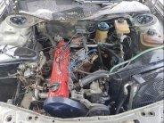 Bán Audi 90 năm sản xuất 1987, nhập khẩu nguyên chiếc   giá 48 triệu tại Tp.HCM