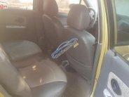 Bán xe Chevrolet Spark năm 2009 xe gia đình giá 113 triệu tại Sơn La
