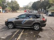Bán Toyota RAV4, V4 - 2.5 đời 2010, xe đi giữ gìn còn rất đẹp, số tự động, nội thất da màu ghi kem giá 715 triệu tại Hà Nội
