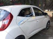 Cần bán xe Hyundai Eon MT sản xuất 2011, màu trắng, nhập khẩu nguyên chiếc   giá 158 triệu tại Thanh Hóa