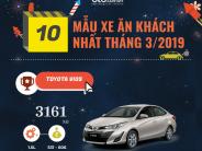 /kinh-nghiem/top-10-xe-an-khach-nhat-thang-32019-toyota-vios-lat-keo-doi-lai-ngoi-vuong-426