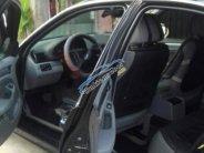 Cần bán gấp BMW 3 Series 2002, màu xanh lam còn mới giá cạnh tranh giá 210 triệu tại Tp.HCM