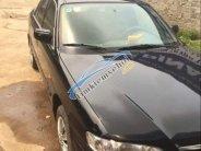 Bán ô tô Mazda 626 sản xuất năm 2000, giá rẻ giá 150 triệu tại Phú Thọ