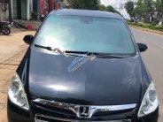 Bán ô tô Luxgen M7 2.2 đời 2012, màu đen, nhập khẩu nguyên chiếc  giá 480 triệu tại Gia Lai