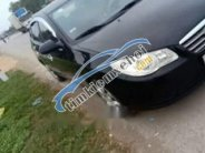 Cần bán xe Ford Mondeo sản xuất năm 2003, màu đen, nhập khẩu, xe còn đẹp giá 155 triệu tại Đắk Lắk
