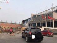 Xe Toyota RAV4 sản xuất 2008, màu đen, nhập khẩu, giá chỉ 555 triệu giá 555 triệu tại Hà Nội