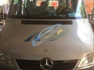 Bán Spinter 2007 như hình, xe đẹp lung linh không tì vết giá 267 triệu tại Tiền Giang