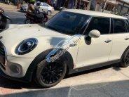 Bán Mini One 1.5 AT năm sản xuất 2018, màu trắng, chạy 350km giá 1 tỷ 500 tr tại Đắk Lắk