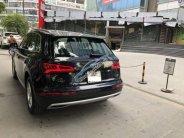 Bán Audi Q5 năm 2018, xe nhập, chính chủ giá 2 tỷ 350 tr tại Hà Nội