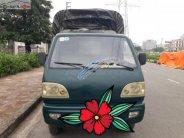 Bán ô tô Vinaxuki 1200B đời 2007, màu xanh lam giá 52 triệu tại Bắc Ninh