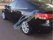 Bán Kia Forte SX 1.6 MT 2010, xe gia đình, 335 triệu giá 335 triệu tại Đắk Nông