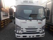 Cần bán xe Isuzu 1T9 thùng đông lạnh 2018 nhập khẩu giá 755 triệu tại Bình Dương