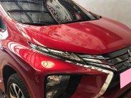 Cần bán xe Mitsubishi Xpander 2018 số tự động fom mới nhập khẩu giá 678 triệu tại Tp.HCM